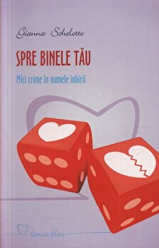 http://mcdn.elefant.ro/mnresize/350/350/images/40/223040/spre-binele-tau-mici-crime-in-numele-iubirii_1_fullsize.jpg imagine produs actuala