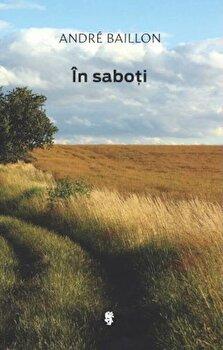 In saboti/Andre Baillon de la Univers