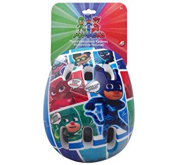 Casca de protectie PJ Masks de la AS