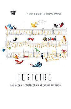 Fericire/Hanno Beck, Aloys Prinz de la Baroque Books & Arts