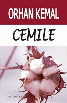 Cemile/Orhan Kemal