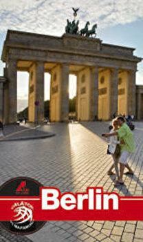 Berlin/Dana Ciolca de la Ad Libri