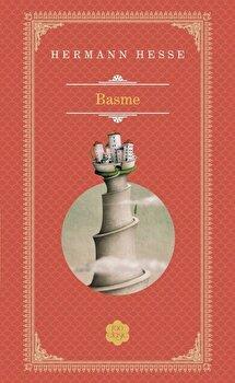 Basme/Hermann Hesse de la RAO