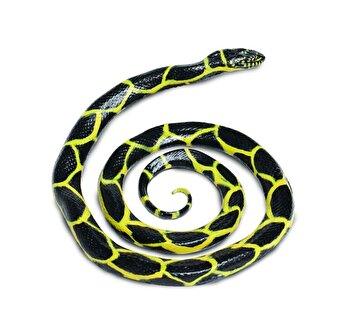 ride pierderea în greutate șarpe