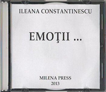 http://mcdn.elefant.ro/mnresize/350/350/images/61/210961/emotii_1_fullsize.jpg imagine produs actuala