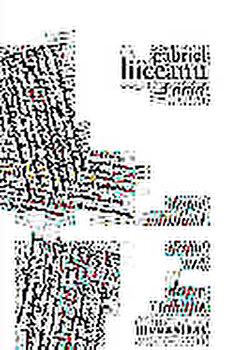 3 eseuri. Despre minciuna. Despre ura. Despre seductie/Gabriel Liiceanu de la Humanitas