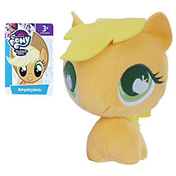 My Little Pony, Ponei plus Applejack, 16 cm de la My Little Pony