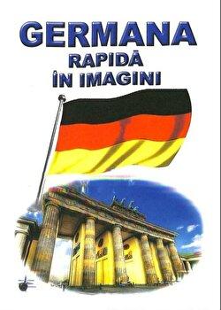 Germana rapida in imagini/Emilia Neculai