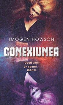 Conexiunea/Imogen Howson de la RAO