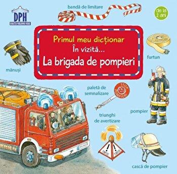 http://mcdn.elefant.ro/mnresize/350/350/images/68/1001868/in-vizita-la-brigada-de-pompieri_1_fullsize.jpg imagine produs actuala