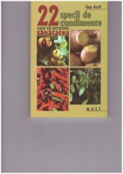 http://mcdn.elefant.ro/mnresize/350/350/images/70/227370/22-condimente-care-va-ocrotesc-sanatatea_1_fullsize.jpg imagine produs actuala