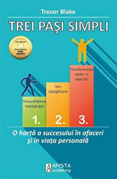 http://mcdn.elefant.ro/mnresize/350/350/images/71/232671/trei-pasi-simpi-o-harta-a-succesului-in-afaceri-si-in-viata-personala_1_fullsize.jpg imagine produs actuala