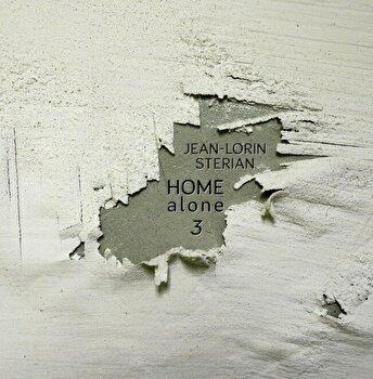 Home alone 3/Jean-Lorin Sterian de la Vellant