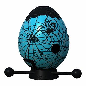 Joc Smart Egg 1 – Paianjen de la SmartEgg