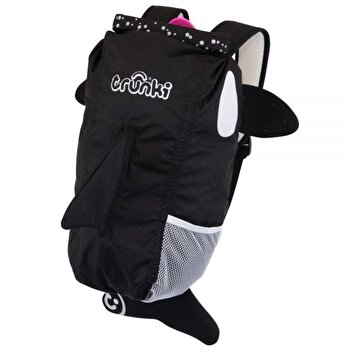 Rucsac Trunki – Large PaddlePak Killer Whale de la Trunki