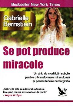gabrielle bernstein pierdere în greutate)