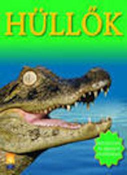 Hullok - Reptile Hu/***