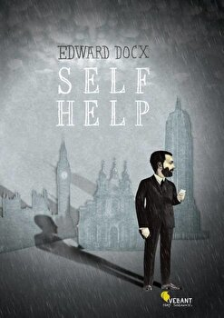 Self Help/Edward Docx de la Vellant