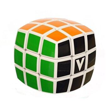 Cub V-Cube 3x3x3, format rotunjit de la V-Cube