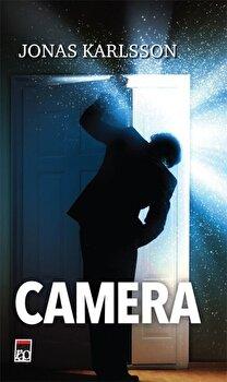Camera/Jonas Karlson