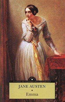 Emma/Jane Austen de la Corint