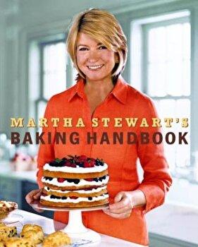 Instrucțiunile Martha Stewart: cum să mănânci frumos - 5 reguli simple