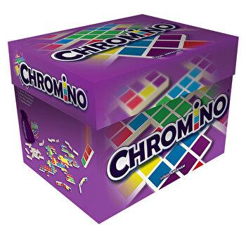 Joc Chromino