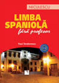 Site ul de intalnire spaniola