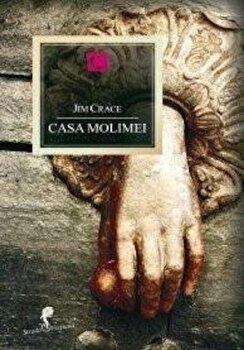 Casa molimei/Jim Crace de la ALLFA