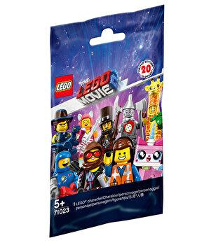 LEGO Minifigurina, Filmul Marea Aventura LEGO 2 71023 de la LEGO
