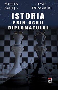 http://mcdn.elefant.ro/mnresize/350/350/images/89/232189/istoria-vazuta-prin-ochii-diplomatului_1_fullsize.jpg imagine produs actuala