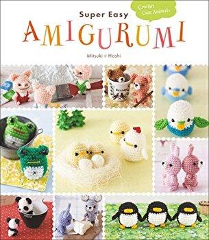 Posts tagged as #amigurumibookmark | Wopita | 350x305