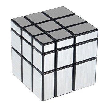 Cub Rubik Mirror de la Rubik