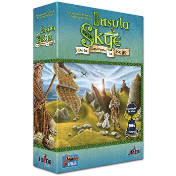 Joc Insula Skye