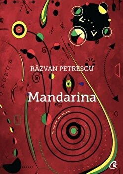 Mandarina/Razvan Petrescu de la Curtea Veche