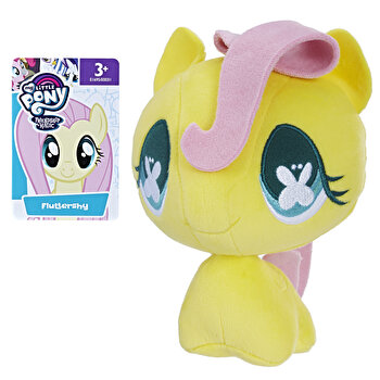 My Little Pony, Ponei plus Fluttershy, 16 cm de la My Little Pony