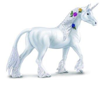 Safari, Figurina Unicorn de la Safari