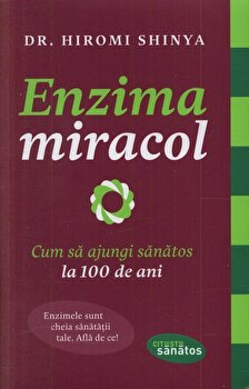 http://mcdn.elefant.ro/mnresize/350/350/images/95/203895/enzima-miracol-cum-sa-ajungi-sanatos-la-100-de-ani_1_fullsize.jpg imagine produs actuala