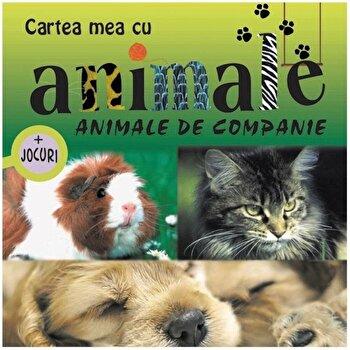 Animale de companie/*** de la Prut
