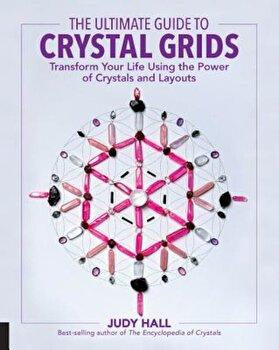 pierdere în greutate grid crystal)