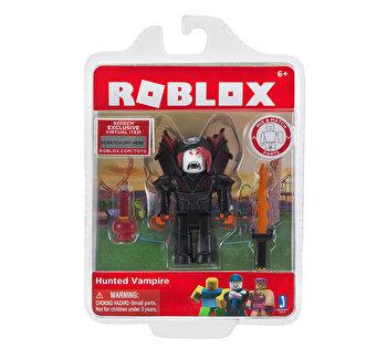 Figurina Roblox Hunted Vampire de la Roblox