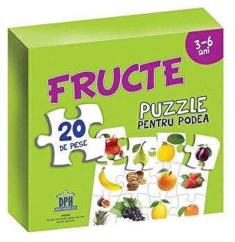 Fructe/DPH