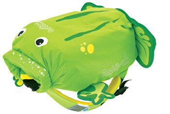 Rucsac Trunki – PaddlePak Frog de la Trunki