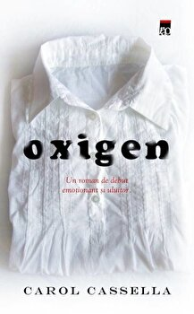 Oxigen/Carol Cassella