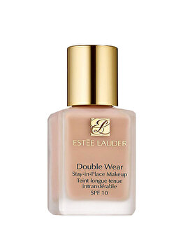 Fond de ten Estee Lauder Double Wear Stay-in-Place, 5W1 Bronze, 30 ml de la Estee Lauder