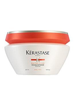 Masca pentru par cu fir gros Kerastase Nutritive, 200 ml de la Kerastase