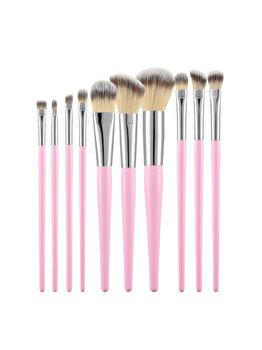 Set 10 pensule Tools4Beauty de la Tools4beauty