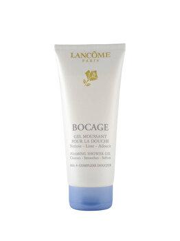 Gel de dus spumant Lancome Bocage, 200 ml de la Lancome