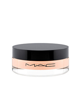 Pudra MAC Studio Fix, Light Plus, 8 g de la MAC