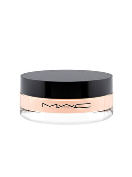 Pudra MAC Studio Fix, Medium Plus, 8 g de la MAC